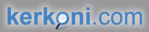 kerkoni.com